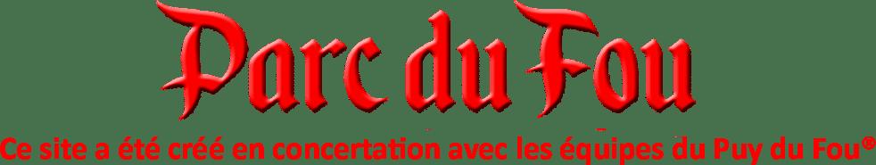 Parc Du Fou